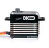 """BK Full Size """"HIGH SPEED"""" Brushless HV Cyclic Servo BLS-8002HV"""