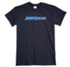 SWITCH Rotor Blades T-Shirt - (XXL)