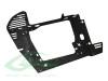 SAB Carbon Fiber Main Frame - Goblin Black Nitro