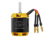 Scorpion HK 3226-1600KV Brushless Motor (5mm shaft)