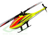 SAB GOBLIN 280 FIREBALL (with Motor and Blades) + FREE GIFT