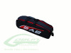 SAB 280 Protection Carry Bag - Goblin Fireball / Mini Comet / Gaui X2