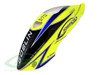 SAB Yellow Canopy - Goblin 570 Sport