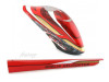 FUSUNO Iron Man Airbrush (Canopy / Boom) COMBO - Goblin 380