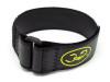 Scorpion Heavy Duty Non-Slip Battery Lock Strap 3-pack - Large