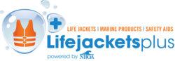 Life Jackets Plus