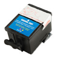 Kodak 30XL Compatible Color Ink Cartridge - High Yield