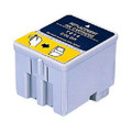 Epson T014201 New Compatible Color Ink Cartridge