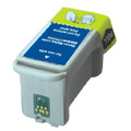 Epson T017201 New Compatible Black Ink Cartridge