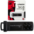 Kingston USB 3.0 Flash Drive / Pen Drive - 8 GB