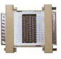 25-Pin Patch Wiring Box DB25M/F (External)