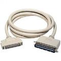 6' HPD68M(SCSI-III w/ Latch)/CN 50M (SCSI-I)