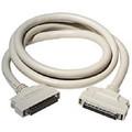 3' HPD68M/HPD68M (SCSI-III w/ Latch)