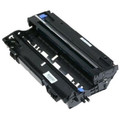 Brother DR-360 New Compatible Drum Unit