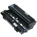 Brother DR500 New Compatible Black Drum Unit