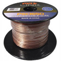 50 ft. Pyle Link 12AWG Speaker Wire
