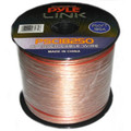 250 ft. Pyle Link 18AWG Speaker Wire