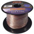 50 ft. Pyle Link 18AWG Speaker Wire