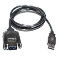 3' USB to Serial Adapter Cable -