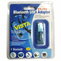 Bluetooth USB 2.0  Adapter