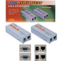 Smart View VGA Extender