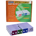 Smart View RGB Colour Skew Delay Correction Device