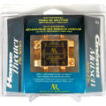 3 Way Video RF Splitter - Acoustic Research Pro Series