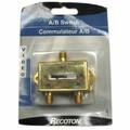 Recoton A/B Video Switch