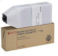 Ricoh 885372 Black Toner Cartridge (Ricoh TYPE 105)