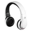 Flyte Wireless Headset w/ Bluetooth- WH