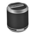 Divoom Bluetune-Solo Bluetooth Speaker, Black