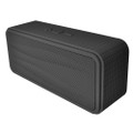 Divoom ONBEAT-200 Bluetooth Speaker, Black