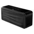 Divoom ONBEAT-500 Bluetooth 4.0 Speaker - Black
