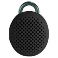 Divoom BLUETUNE-Bean, Portable BT Speaker - BK