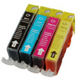 Canon CLI-226 New Compatible Value Pack Ink Cartridge