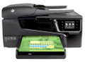 HP Officejet 6600 e-All-in-One Printer - Refurbished