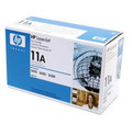 HP Q6511A Genuine Black Toner Cartridge