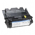 IBM 75P4303 Compatible Black Laser Cartridge High Yield