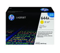 Genuine HP Q6462A Yellow Laser Cartridge