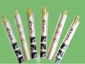 Bamboo Disposable Chopsticks - 500/case