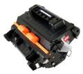 HP CF281X New Compatible Toner Cartridge - High Yield