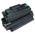 Xerox 106R01149 New Compatible Black Toner Cartridge High Yield
