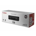 Canon 128 OEM Toner Cartridge