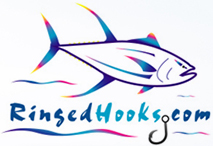 Ringedhooks.com