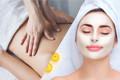Pumpkin Enzyme Facial (60 min) and Wellness Massage (60 min)