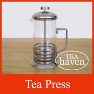 Tea Press - 12 oz (Style #3)
