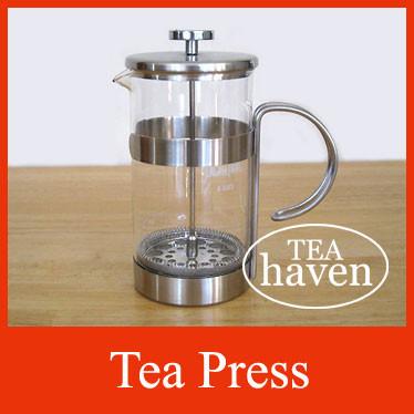 Tea Press - 35 oz (Style #5)