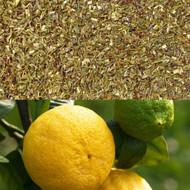 Earl Grey Green Rooibos Tea