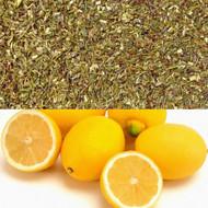 Lemon Green Rooibos Tea