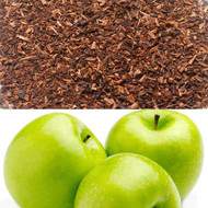 Apple Honeybush Tea